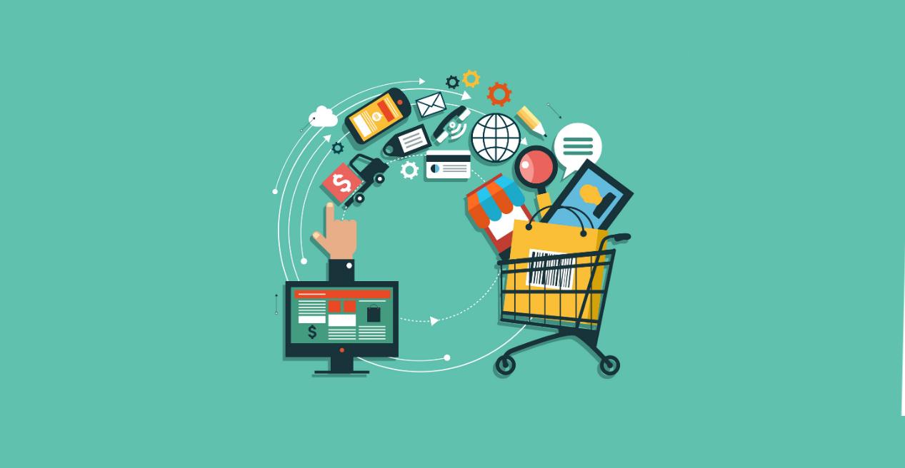 Полезен ли шоппинг для здоровья?